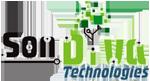 Sondiva Technologies Logo
